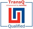 Transq _qualified